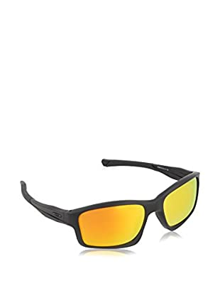 OAKLEY Occhiali da sole Chainlink (57 mm) Nero