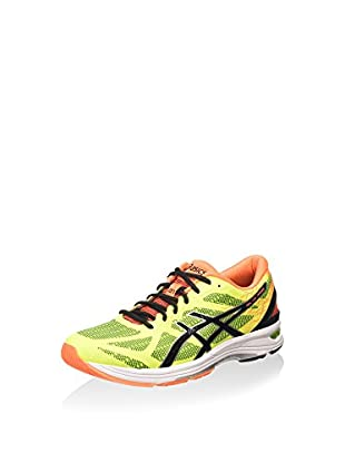 Asics Sneaker Gel-Ds Trainer 21