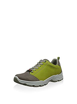 Ara Outdoorschuh Denver