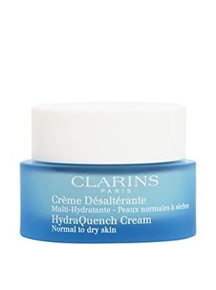 Clarins Gesichtscreme HydraQuench 50 ml, Preis/100 ml: 65.9 EUR