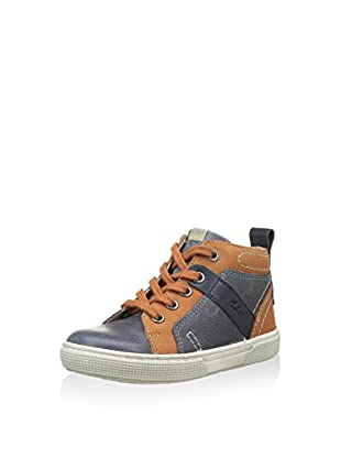 Aster Sneaker