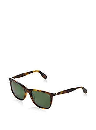 Polaroid Sonnenbrille PLP0103 (53 mm) braun