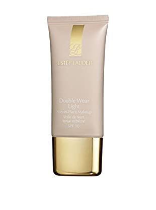 Estee Lauder Base De Maquillaje Líquido Double Wear Light 4 10 SPF  30 ml