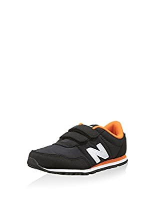 New Balance Zapatillas KV396NOI