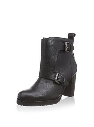Primadonna Chelsea Boot