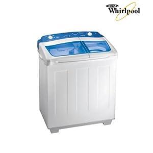 Whirlpool A-65b Top Loding Washing Machine