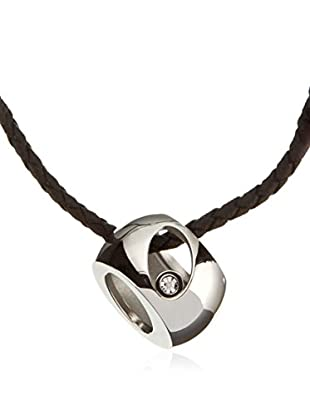 Morellato Set Halskette und Anhänger