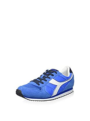 Diadora Zapatillas K_Run