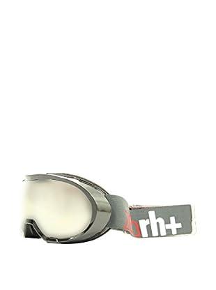 ZERO RH + Skibrille RH-99402 schwarz