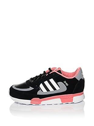 adidas Sneaker Zx 850 K