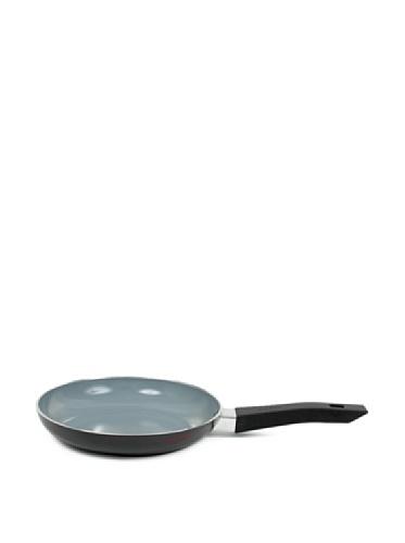 Art & Cuisine Austral Series Aluminum Ceramic-Coated Fry Pan (Grey)