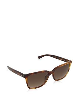 Boss Gafas de Sol 0787/S J6 (55 mm) Havana