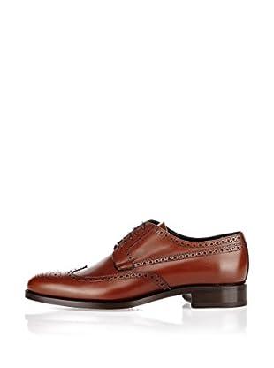 Scarosso Zapatos Derby Gardella
