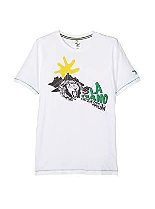 Salewa T-Shirt Souljah Co K S/S