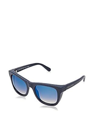 Marc Jacobs Sonnenbrille 559/ S_4H8 (52 mm) blau