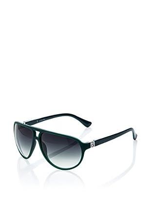 Ck Sonnenbrille CK4218S_170- blau