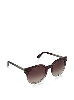 Tom Ford Sonnenbrille FT0435-T83T51 (51 mm) violett