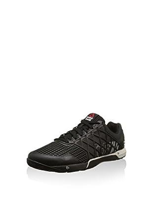REEBOK Sneaker R Crossfit Nano 4.0