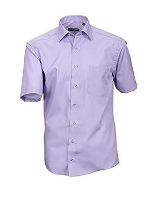 Casamoda Camisa Hombre 008120