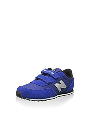 New Balance Zapatillas 410V1