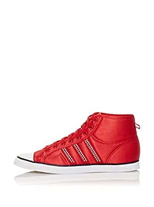 Adidas Zapatillas Nizza Hi Sleek Wn