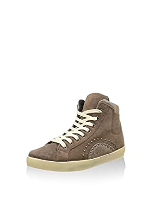 Oltre Hightop Sneaker