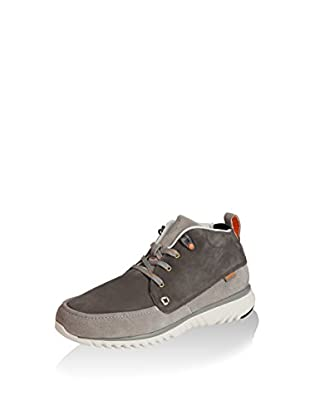 K-Swiss Hightop Sneaker Blade-Light Landcrui
