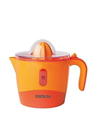Enjoy Home  Zitronenpresse  0.5 lt orange