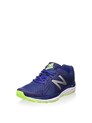 New Balance Sneaker M720 Rn3