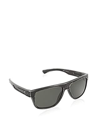 Oakley Gafas de Sol Breadbox (56 mm) Negro 56 mm