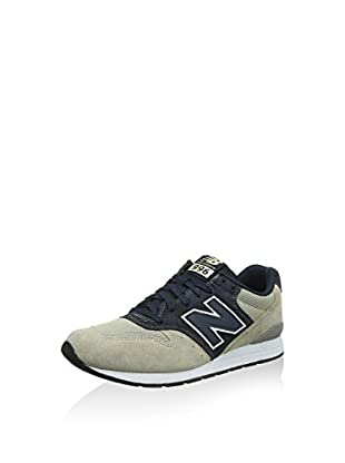 New Balance Zapatillas MRL996KA
