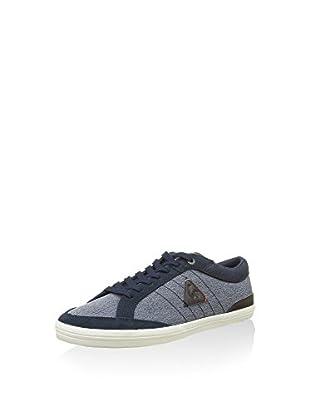 Le Coq Sportif Sneaker Feretcraft 2tones