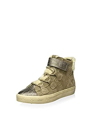 Tamaris Hightop Sneaker 25294