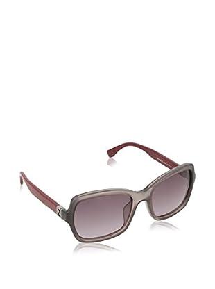 Fendi Gafas de Sol Mod. 0007/S EU_7QY (55 mm) Gris