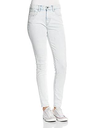 Levi's® Jeans Hi Rise Skinny