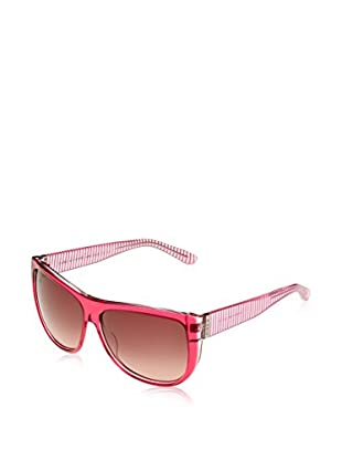 Marc by Marc Jacobs Sonnenbrille 762753443526 (60 mm) pink