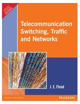 TELECOMMUNICATN SWITCHING TRAFFIC & NET