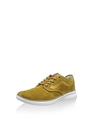 Vans Sneaker M Iso 2
