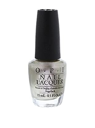 OPI Esmalte Take A Right On Bourbon Nln59 15.0 ml