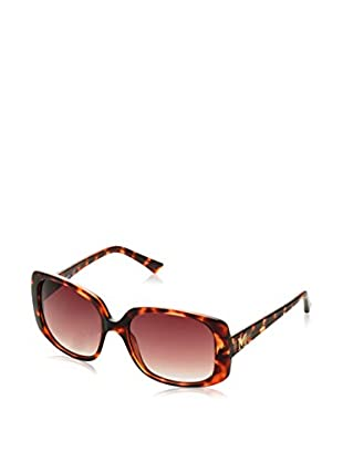 Missoni Gafas de Sol 52602-S (57 mm) Marrón