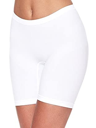 Controlbody Shaping Pants Madeleine