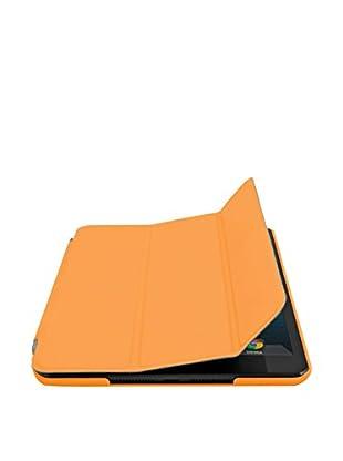 Unotec Case iPad Mini -S orange