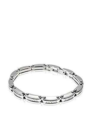 Blackjack Jewelry Armband Slim Link