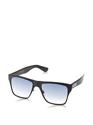 LANCASTER Gafas de Sol Renoir (56 mm) Negro