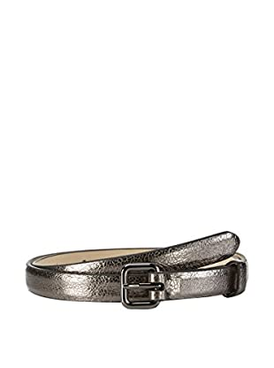 Marc by Marc Jacobs Cintura Metallic Classic