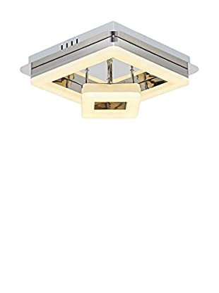 Light&Design Deckenlampe LED Liyanza