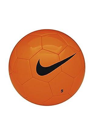 Nike Pallone da Calcio Team Training