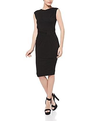 The Jersey Dress Company Kleid 3311