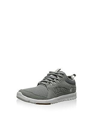 Etnies Sneaker SCOUT MT