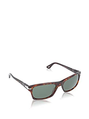 Persol Gafas de Sol 3037S 24_31 (57 mm) Havana